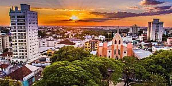 Cruz Alta Rio Grande do Sul fonte: www.noroesteonline.com